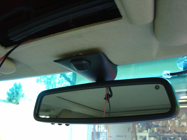 mirror 13 auto dimming rear view mirror peachparts mercedes shopforum  at n-0.co