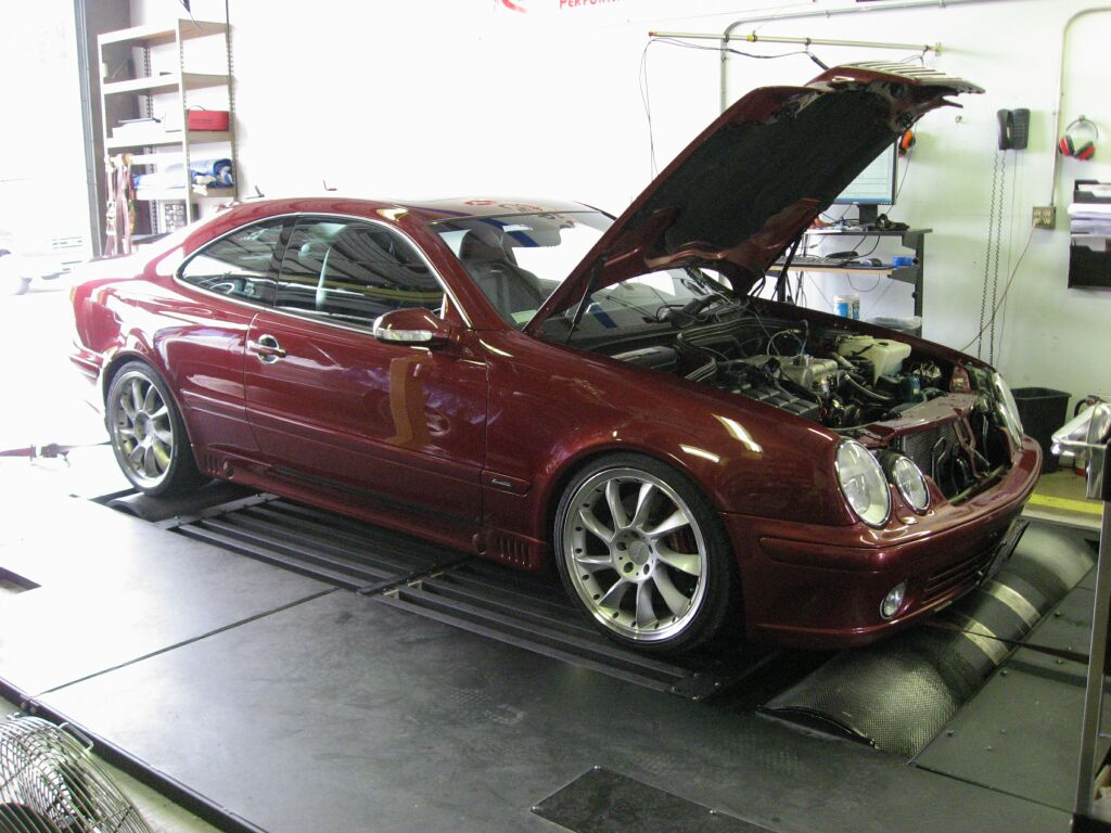Clk32k Engine Pictures Mercedes Clk 320 Diagram Although Our Tuning Is Not Yet Finished We Are Seeing Around 270 Rwhp And 240lbs Of Torque This A 20 Increase 30lbs Over
